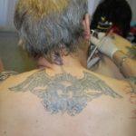 tatoo-v-krasnoyarske-104