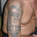 tatoo-v-krasnoyarske-110