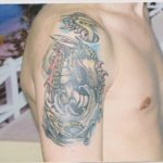 tatoo-v-krasnoyarske-117