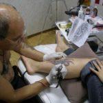 tatoo-v-krasnoyarske-142