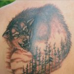 tatoo-v-krasnoyarske-143