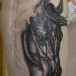 tatoo-v-krasnoyarske-15