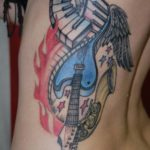tatoo-v-krasnoyarske-157