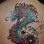 tatoo-v-krasnoyarske-184