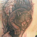 tatoo-v-krasnoyarske-187