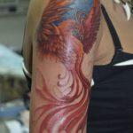 tatoo-v-krasnoyarske-19