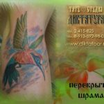 tatoo-v-krasnoyarske-2