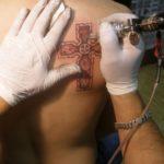 tatoo-v-krasnoyarske-204