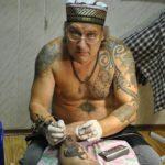 tatoo-v-krasnoyarske-212