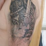 tatoo-v-krasnoyarske-227