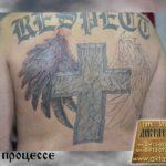 tatoo-v-krasnoyarske-231