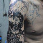 tatoo-v-krasnoyarske-29