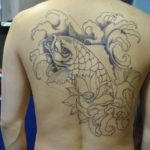 tatoo-v-krasnoyarske-3