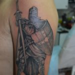 tatoo-v-krasnoyarske-33