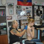 tatoo-v-krasnoyarske-48
