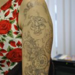 tatoo-v-krasnoyarske-49