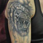 tatoo-v-krasnoyarske-5