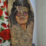 tatoo-v-krasnoyarske-54