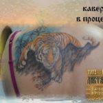 tatoo-v-krasnoyarske-68