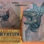 tatoo-v-krasnoyarske-73