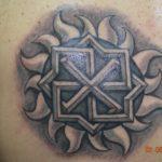 tatoo-v-krasnoyarske-81