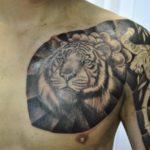 tatoo-v-krasnoyarske-83