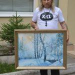 kartiny-stepanova-vladimira-14