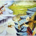 kartiny-stepanova-vladimira-2