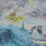 kartiny-stepanova-vladimira-25