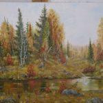 kartiny-stepanova-vladimira-26