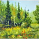 kartiny-stepanova-vladimira-37