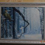 kartiny-stepanova-vladimira-46