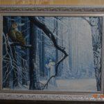 kartiny-stepanova-vladimira-53