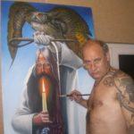 kartiny-stepanova-vladimira-70