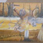 kartiny-stepanova-vladimira-74