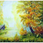 kartiny-stepanova-vladimira-83