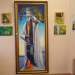 kartiny-stepanova-vladimira-88